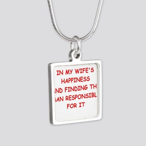 cheating Necklaces