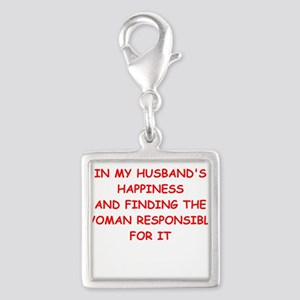 happiness Charms
