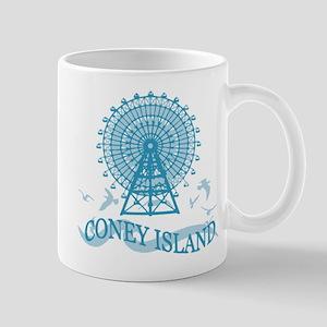 Cape Elizabeth ME - Lighthouse Design. Mug