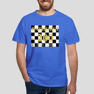 Bathurst 200 Gold - DS T-Shirt