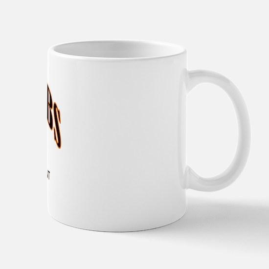 Balco Mug