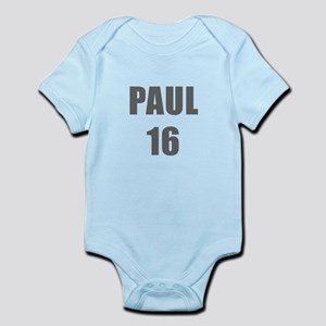 Paul 16-Imp gray 4 Body Suit