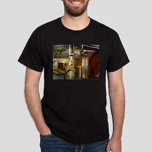 Firefighter gear and equipment 1 T-Shirt
