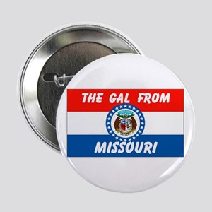 MISSOURI GAL Button