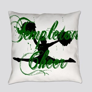 TCHEER5 Everyday Pillow