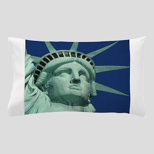 Liberty_2015_0414 Pillow Case