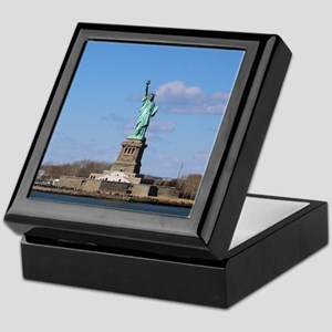 Liberty_2015_0401 Keepsake Box