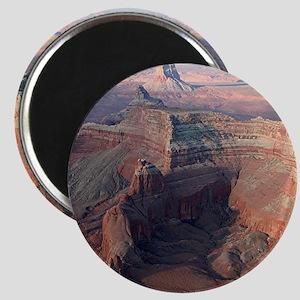 Glen Canyon, Arizona/Utah Aerial Photo 2 Magnets