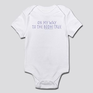 Bodhi Tree Infant Bodysuit