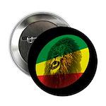 Jah Lion 2.25