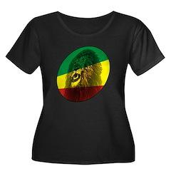 Jah Lion T