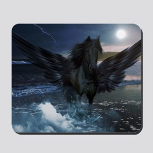 Dark Horse Fantasy Mousepad