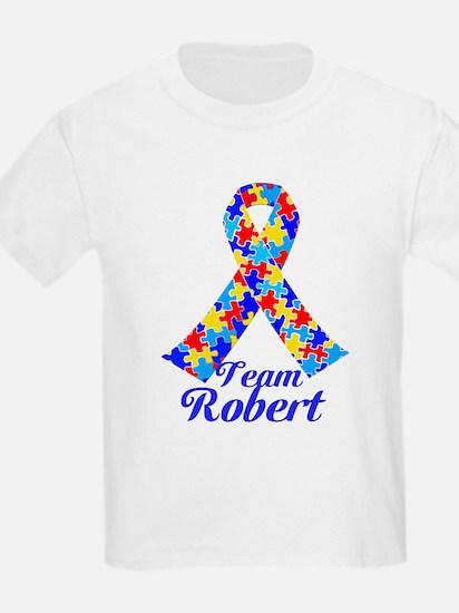 Custom Autism T-Shirt