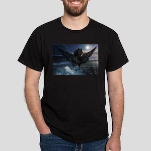 Dark Horse Fantasy T-Shirt