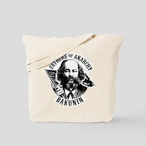 DadsOfAnarchy1 Tote Bag