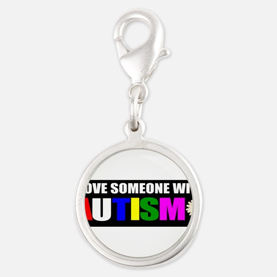 Autism and love Charms