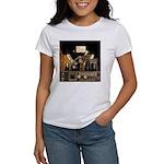 Tubes equal Tone Women's T-Shirt