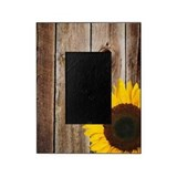 Sunflower Picture Frames