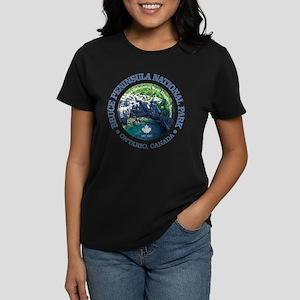 Bruce Peninsula National Park T-Shirt