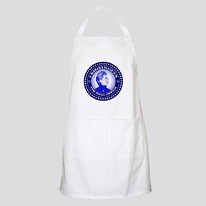 A Woman's Place is in the Oval Office Apron
