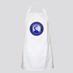 A Woman's Place is in the White House  Apron
