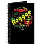 Reggae Reggae Reggae Journal