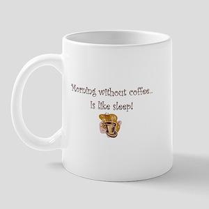 coffee lovers peets starbucks Mug