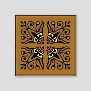 Tiles Sticker