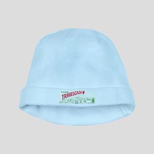 travelcade30003 Final baby hat