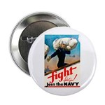 Join the Navy Button