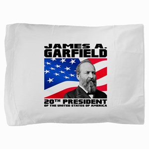 20 Garfield Pillow Sham