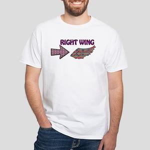 Right wing Americana T-Shirt