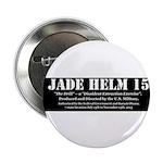 """Jade Helm 15 Pk) 2.25"""" Button (10 Pack)"""
