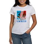 United We Stand Women's T-Shirt