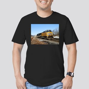 Union Pacific T-Shirt