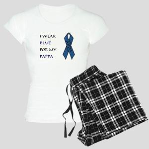 FOR MY PAPPA Women's Light Pajamas