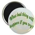 What Bad Thing v2 2.25