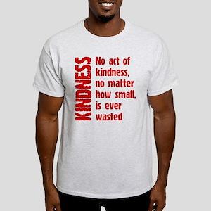 KINDNESS Light T-Shirt