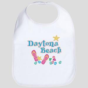 Daytona Flip Flops -  Bib