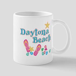 Daytona Flip Flops -  Mug