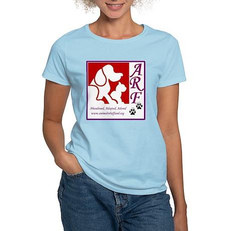 ARF Women's T-Shirt