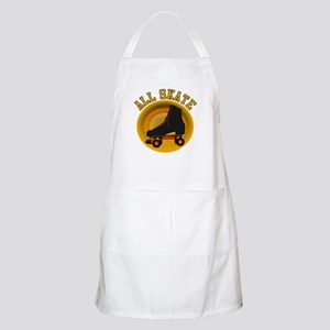 Scott Designs All Skate BBQ Apron