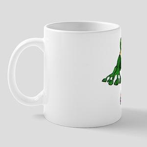 P.R. Pride Mug