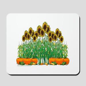 Harvest Mousepad