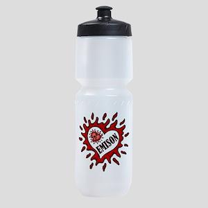 PLL Emison Sports Bottle