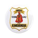 USS KAMEHAMEHA Button