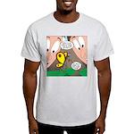 Alpine Butterfly Light T-Shirt