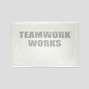 motivational teamwork Magnets