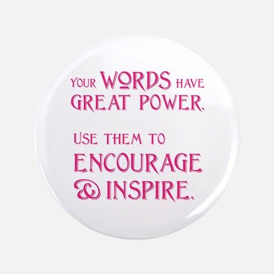 INSPIRE Button
