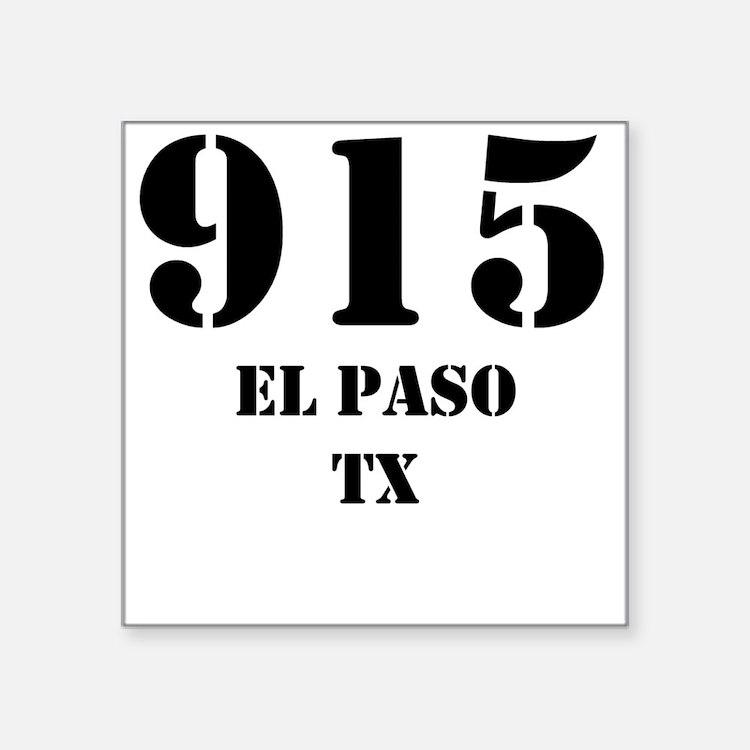 It is an image of Sweet Labels El Paso Tx